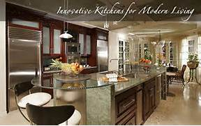 Show Kitchen Design Ideas by Designer Kitchen Designs Design Of Your House Its Good Idea For Your Life