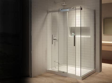 robinetterie de cuisine salle de bain lacroix décor