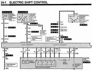 F250 Wiring Diagram 4x4 Swich 41226 Enotecaombrerosse It