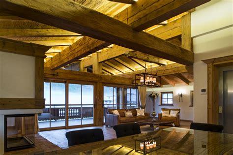 das schmiedernhaus villa luxusvilla reith kitzbuehel