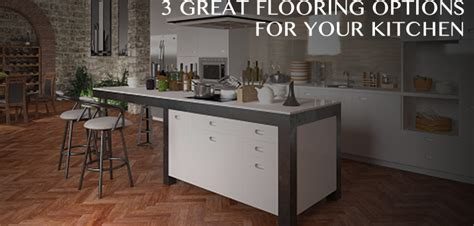 floor linoleum for kitchens 3 great flooring options for your kitchen jabro carpet 7248