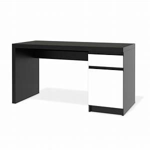 Schreibtisch Für Erstklässler : malm schreibtisch kommode m belfolie wei creatisto ~ Lizthompson.info Haus und Dekorationen