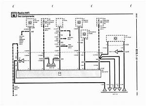 Lichtschalter Schaltplan E30 : verkabelung vom soundsystem endstufe ~ Haus.voiturepedia.club Haus und Dekorationen