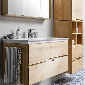 Bettdecken Günstig Kaufen : m bel badezimmer badezimmer m bel grau badezimmerm bel ~ A.2002-acura-tl-radio.info Haus und Dekorationen