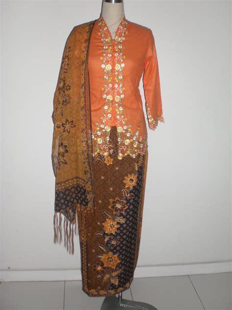 la chic butik baju kebaya