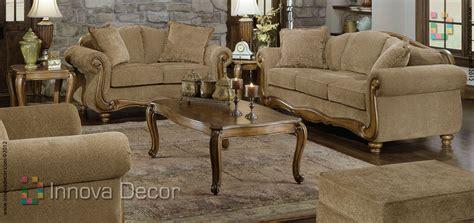 muebles de sala modernos innova decor