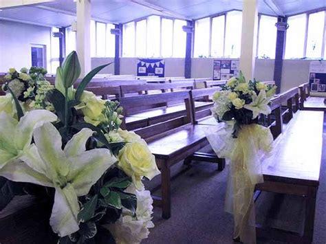 mulier fortis anniversary   dedication   church