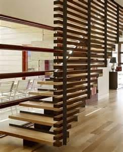 design treppen 37 unikale beispiele für modernes treppen design