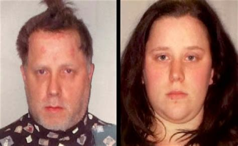 Father & Daughter Charged After Having Sexual Relationship ...