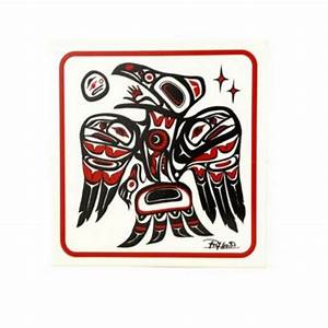 Pacific Northwest Native American Designs - Hot Girls ...