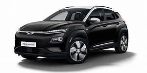 Essai Hyundai Kona Electrique : hyundai lance la commercialisation de son kona electric sur amazon ~ Maxctalentgroup.com Avis de Voitures