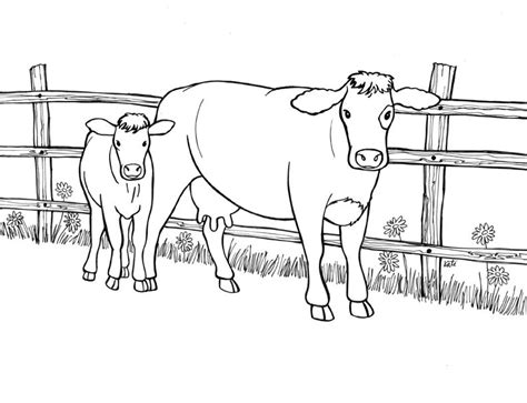 cute animals coloring pages coloring pages part