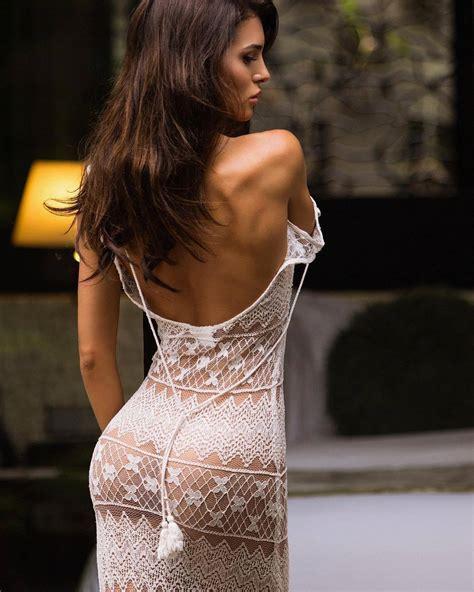 Tight Short Dress Ass Bestclotheshop
