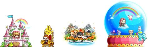 maplestory chairs that float notice shop specials 5 25 5 31
