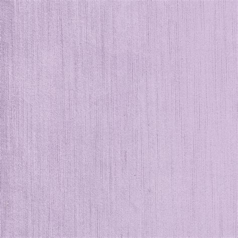 aspen lilac upholstery fabric by the yard by song