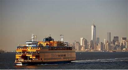 Ferry York Nyc Imagebank Biz Wallpapers