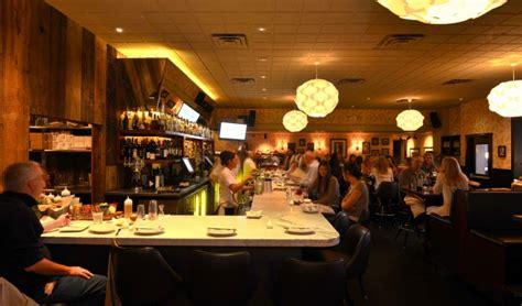 Reservations | Barcelona Wine Bar