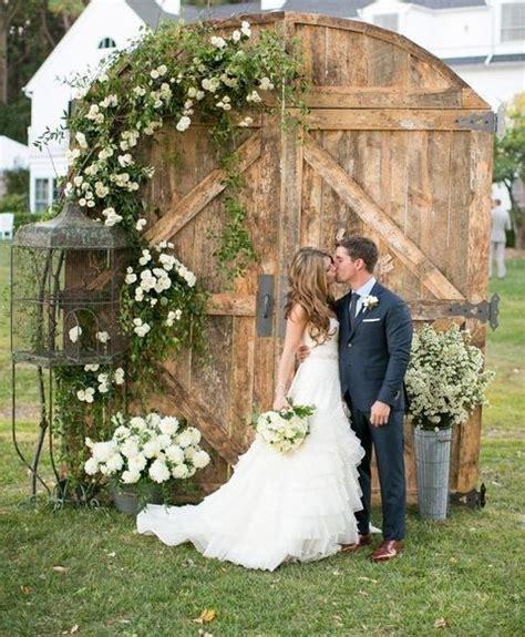 Best 25 Vintage Wedding Backdrop Ideas On Pinterest