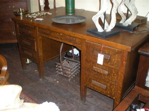 mission style desk for sale mission style desk for sale antiques com classifieds