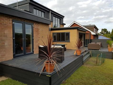 Timber flooring in nz for durable and attractive floors engineered flooring engineered wood floors flooring. Composite Decking Boards   Composite decking, Composite decking boards, Wood company