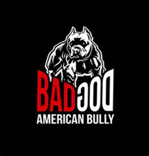 American Bully Svg Free  – 59+ Popular SVG File