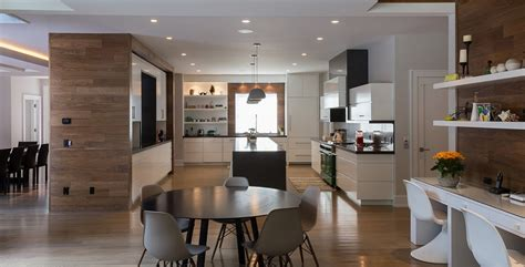 best paint colors for floor best paint colors for open floor plan best wall colors