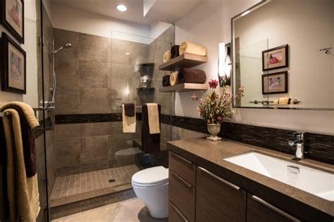 guest bathroom designs ideas design trends