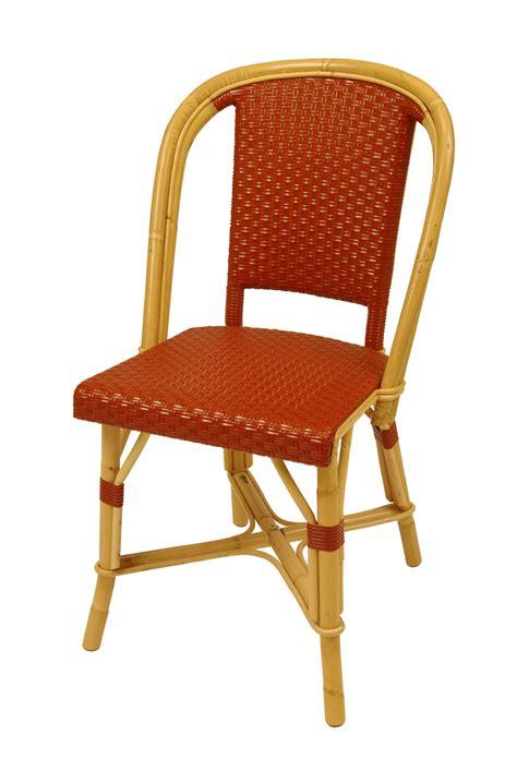 chaise drucker chaise drucker brique