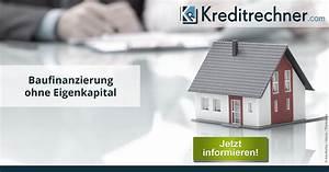 Haus Kaufen Eigenkapital : sparkasse hauskredit ohne eigenkapital baufinanzierung ~ Lizthompson.info Haus und Dekorationen
