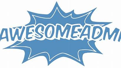 Awesome Admin Salesforce Makes