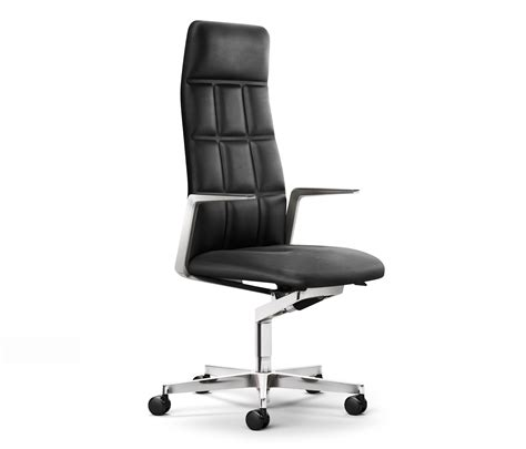 Office Chairs Knoll by Leadchair Executive Office Chairs From Walter Knoll