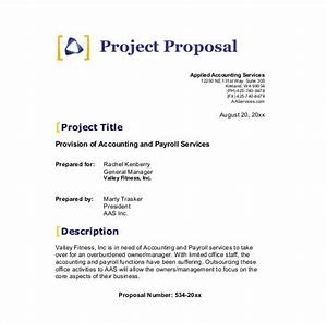 business proposal template beepmunk With business idea template for proposal