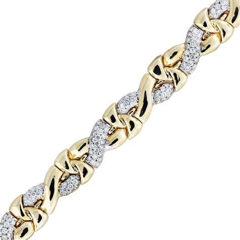 45 Carat Yellow Gold Diamond Braceletboca Raton. Gold Single Bangle Designs. Blue Gemstone. New Bracelet. Onyx Bands. Peacock Tanzanite. Precious Stone Emerald. Real Silver Ankle Bracelets. Symmetry Diamond