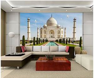 House Wallpaper Designs India