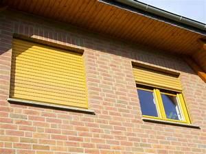 Haus Komplett Selber Bauen : rollladenkasten selbst d mmen oder erneuern ~ Markanthonyermac.com Haus und Dekorationen