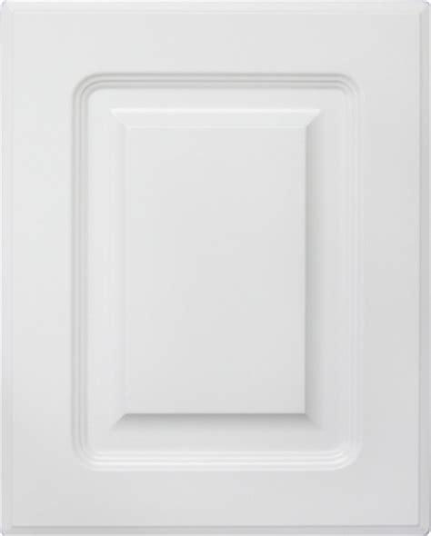 rigid thermofoil cabinet doors repair white thermofoil kitchen cabinet doors saturn industry