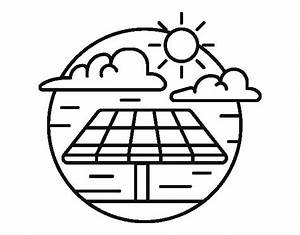 mazda b2200 vacuum diagram of 90 mazda auto wiring diagram With solar power diagram