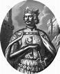 Władysław I Łokietek - Wikipedia