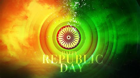 jan india republic day hd images wallpapers
