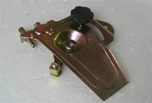 Free Shipping 186f Micro Tillage Machine Control Crank