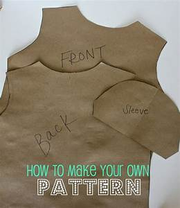 best 25 hobby lobby fabric ideas on pinterest hobby With best brand of paint for kitchen cabinets with how to make your own wall art with canvas