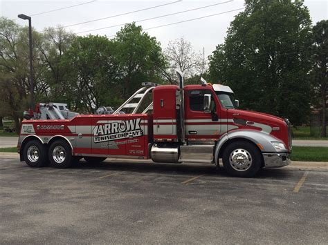 Emergency Boat Service Near Me by Arrow Towing Coupons Near Me In Council Bluffs 8coupons
