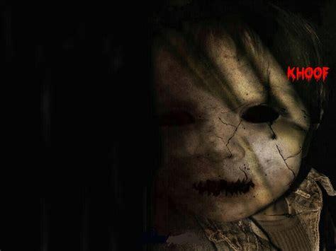 3d Wallpapers Horror by Dangerous 3d Horror Wallpapers 2 Fear On Back