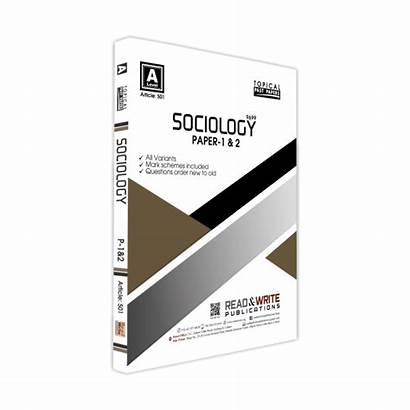 Level Paper Topical Sociology Chemistry Past Unsolved