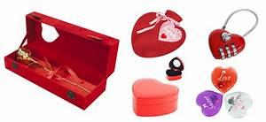 Idée De Cadeau St Valentin Pour Homme : id e cadeau de saint valentin pour un jeune couple le maestro blog ~ Teatrodelosmanantiales.com Idées de Décoration