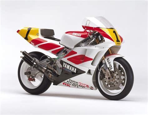 29 Best Images About 2 Stroke Gp Bikes On Pinterest