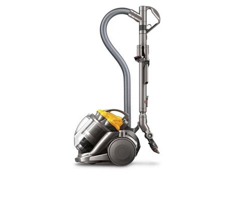 Dyson Dc54 Multi Floor Vs Animal by Dyson Hoovers