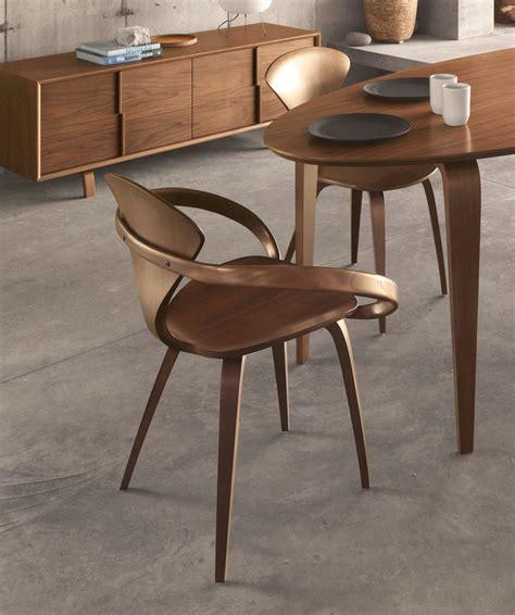 chaises restaurant cherner armchair chaises de restaurant de cherner