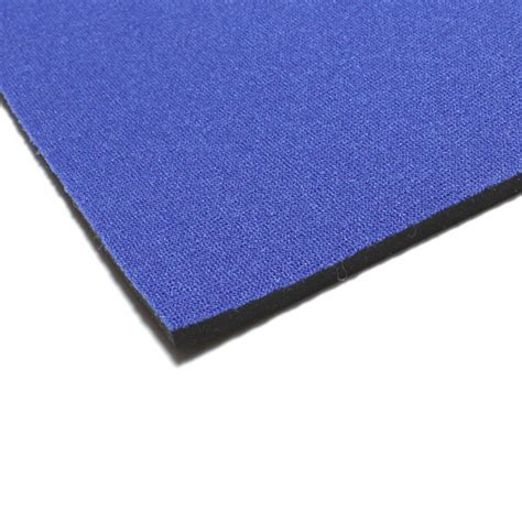neoprene rubber sheet neoprene sheet