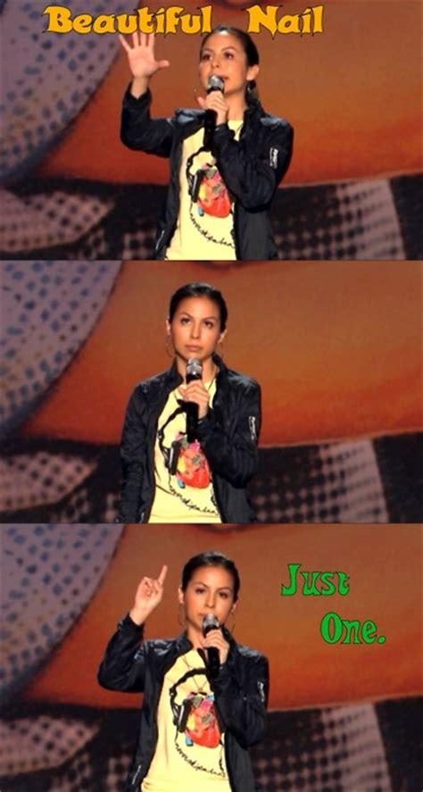 Asian Nail Salon Meme - 31 best images about anjelah johnson on pinterest videos youtube and love her
